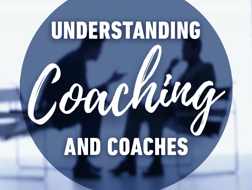 coaching and coaches